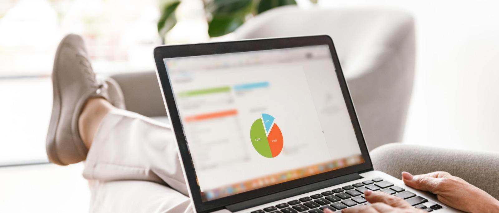 Urmăriți-vă obiectivele de sănătate și fitness în Excel - Asistență Office